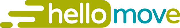HelloMove - Corporate CarSharing - Vehiculo Compartido para Empresas